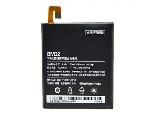BM32 Batteria Per Cellulare