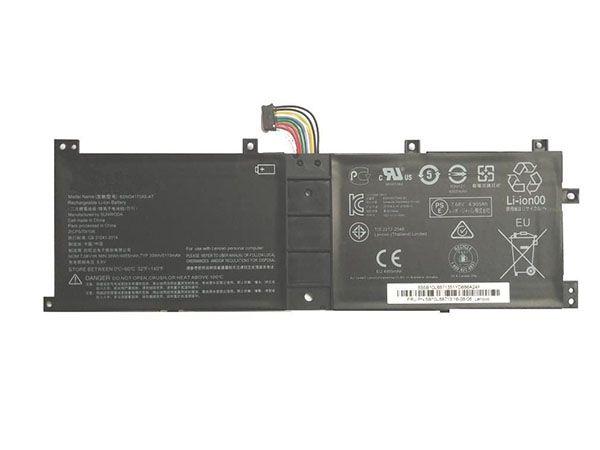 Lenovo BSNO4170A5-AT