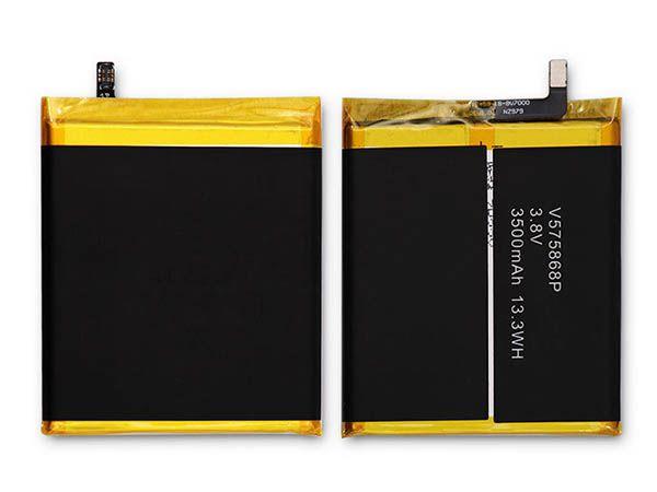 V575868P Batteria Per Cellulare