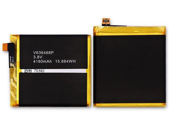 V636468P