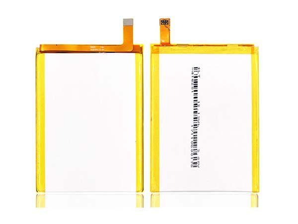R6 Batteria Per Cellulare