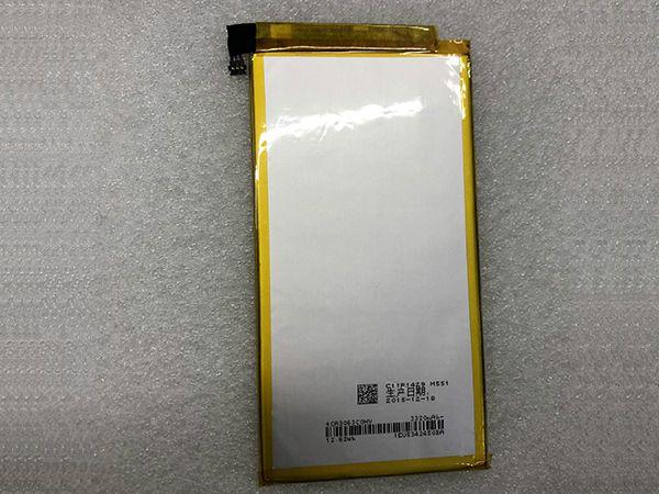 ASUS C11P1425