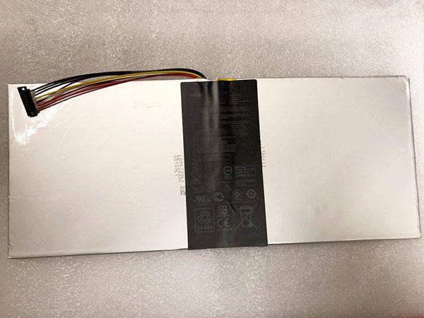 C21N1603