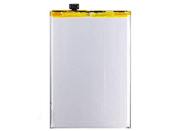 X18_Plus Batteria Per Cellulare