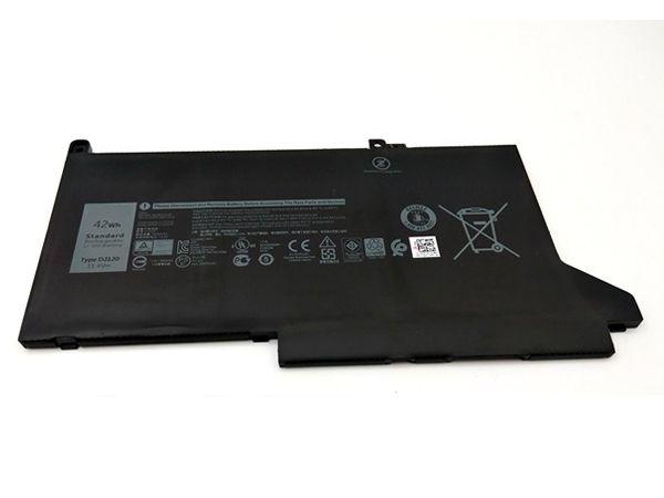 DJ1J0 Batteria portatile
