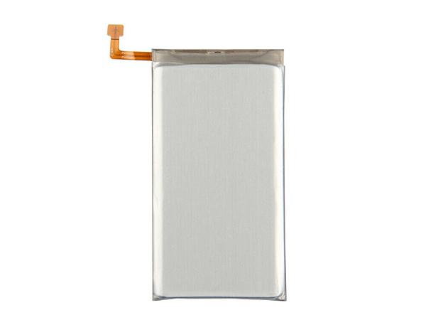 EB-BG970ABU Batteria Per Cellulare