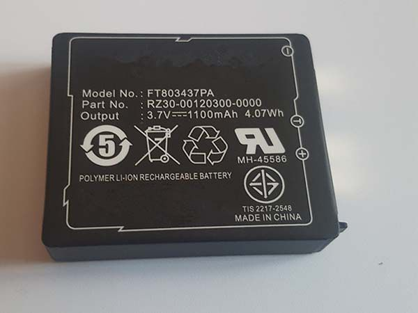 FT803437PA