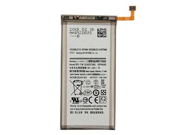EB-BG973ABU Batteria Per Cellulare
