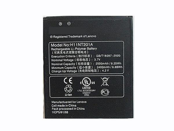 H11NT201A Batteria Per Cellulare
