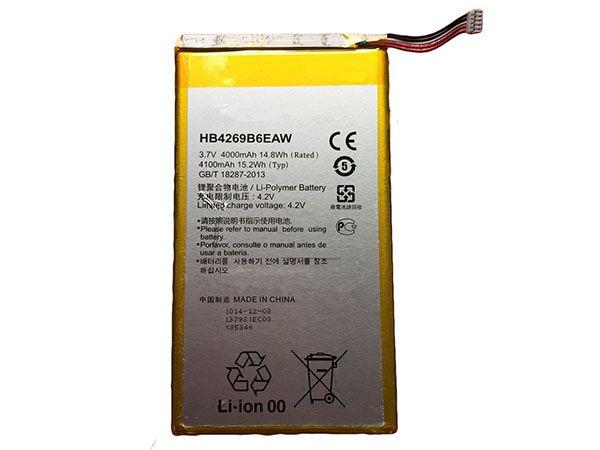 HB4269B6EAW Batteria Per Cellulare