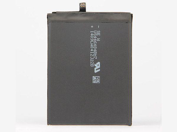 Huawei HB436486ECW