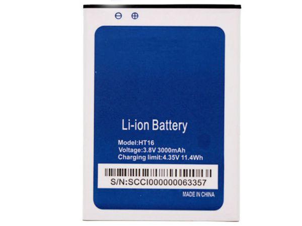 HT16 Batteria Per Cellulare
