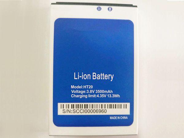 HT20 Batteria Per Cellulare