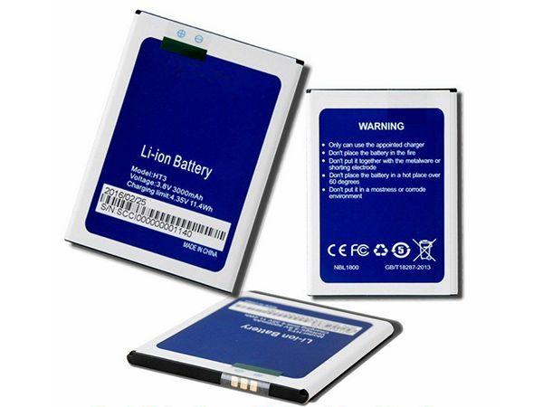 HT30 Batteria Per Cellulare