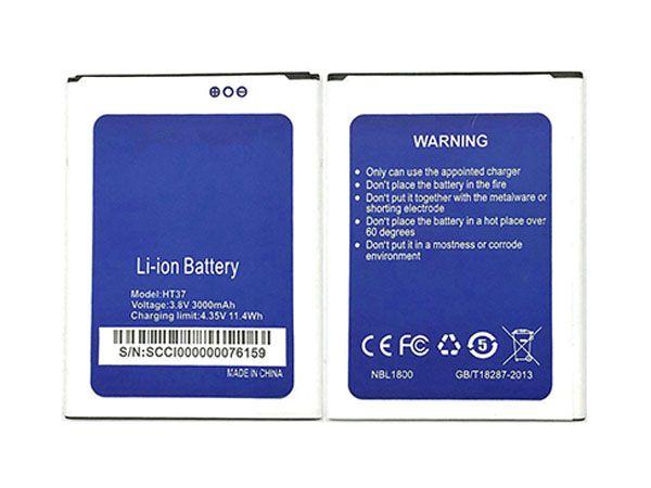 HT37 Batteria Per Cellulare