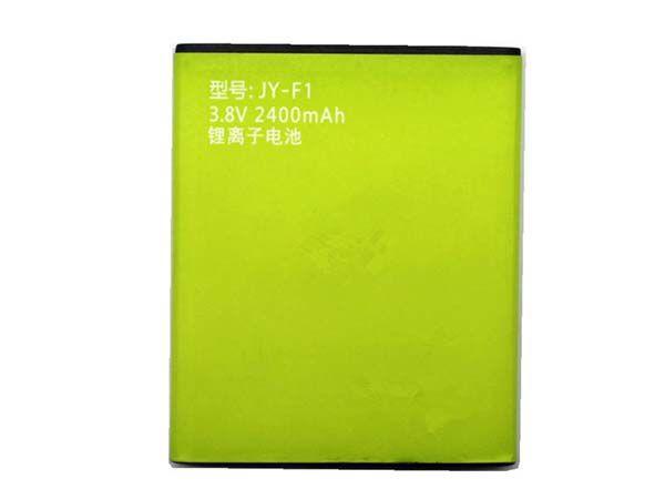 JY-F1 Batteria Per Cellulare
