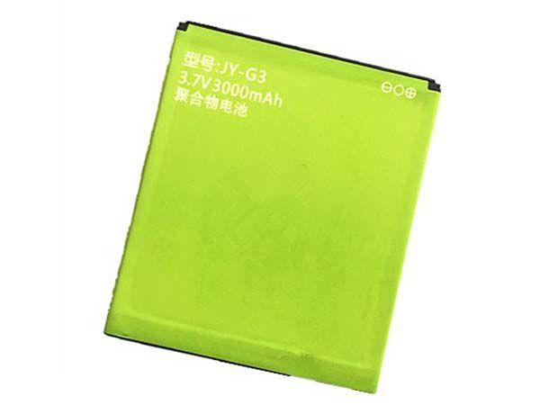 JY-G3 Batteria Per Cellulare
