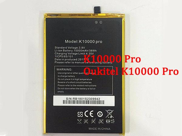K10000_Pro