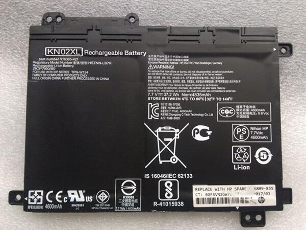 KN02XL
