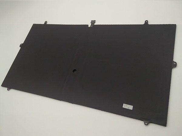 Lenovo L13M4P71 L14S4P71