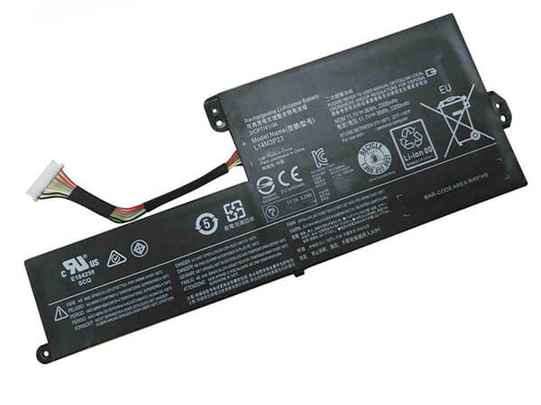 L14M3P23 Batteria portatile