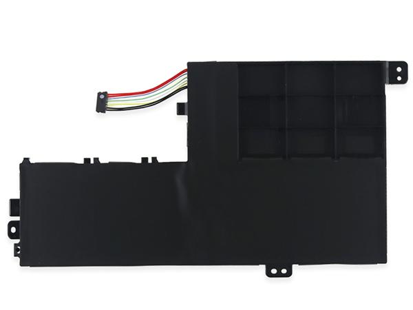 Lenovo L15L3PB0 L15M3PB0