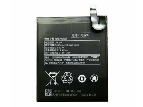 LTF21A Batteria Per Cellulare