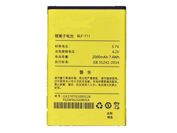 BLF-T11 Batteria Per Cellulare
