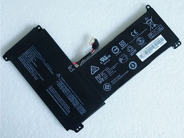 NE116BW2 Batteria portatile