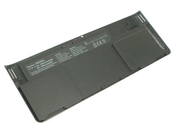 HP OD06XL