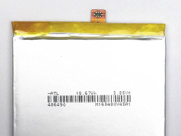 Asus PS-486490 ATL_PS-486490