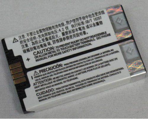 Motorola SNN5705D Z3Y403ATOAIA