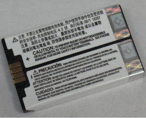 Motorola SNN5705D SNN5705C SNN5705B SNN5685A
