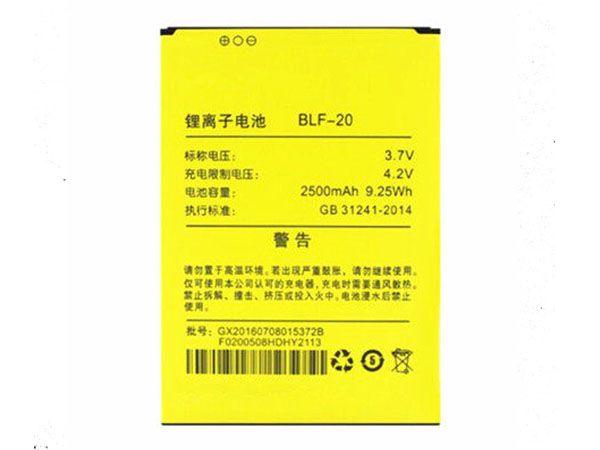 BLF-20 Batteria Per Cellulare