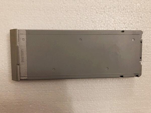 Panasonic CF-VZSU83U