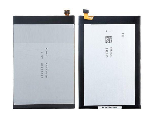 X60L Batteria Per Cellulare