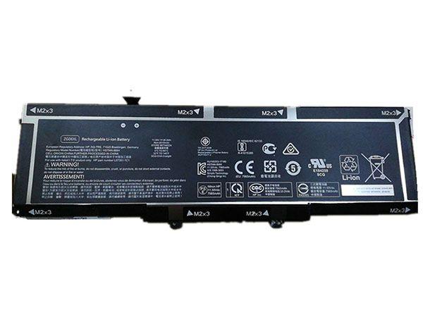 ZG06XL Batteria portatile