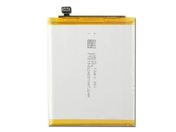 BN49 Batteria Per Cellulare