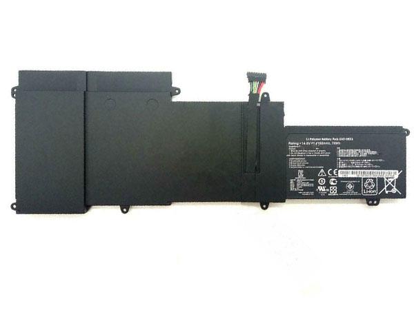 C42-UX51