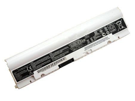 A31-1025 Batteria portatile